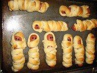 بخورمت،عکس بچه،آموزش پخت شیرینی
